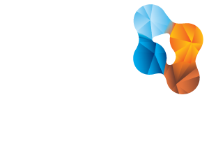 O'Kane Logo CMYK Reversed Website Footer